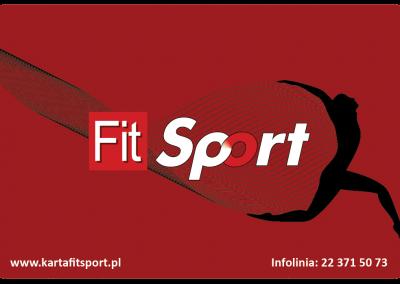 karta-FitSport-przod_przezroczysta