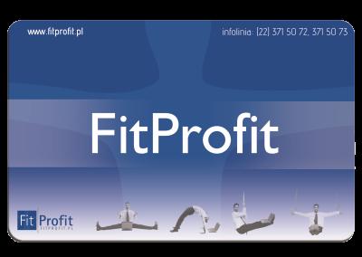 karta_FitProfit-przod_transparent